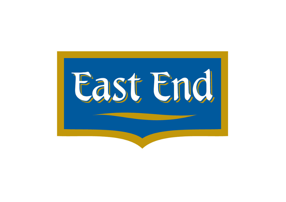 east-end-8